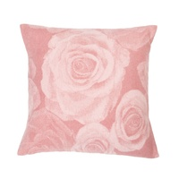ROUGE ROSES CUSHION 50X50cm