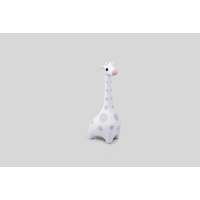 WHITE GIRAFFE PRECISION SCREWDRIVER