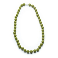 OLIVE JANE NECKLACE